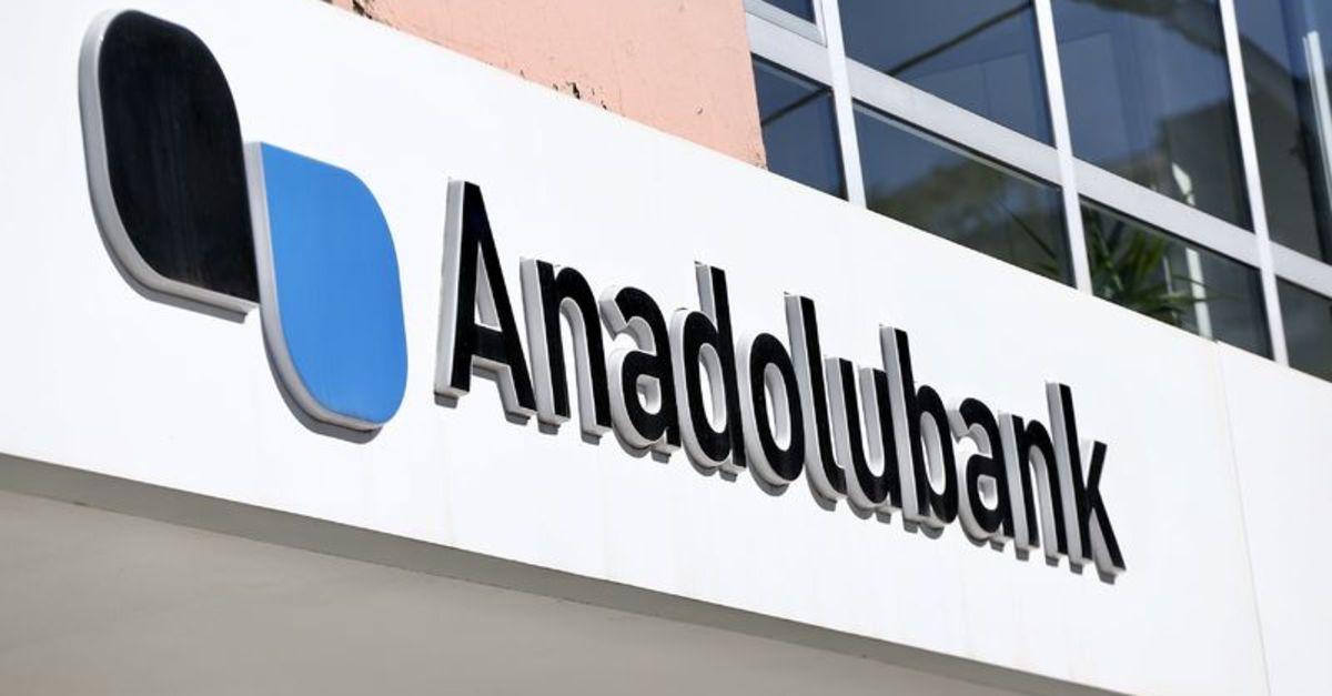 Anadolubank ATM Yeri Önerme