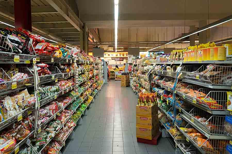 Kurumsal Firmalara Kiralık Dükkan Önerisi