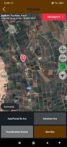 Screenshot_2021-04-22-13-30-24-768_com.tuvimer.inquiredeed.jpg